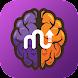 MentalUP - Educational Brain Games