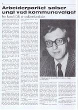 Photo: 1975-2 side 14