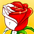 ColorPlanet: Paint by Number, Free Puzzle Games apk