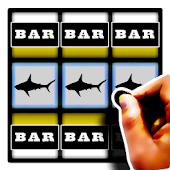 Fish Fortune Scratchcard slots
