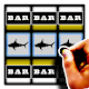 Scratchcard Casino: Angling Slot (game)