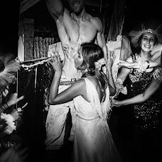 Fotógrafo de bodas Marcelo Damiani (marcelodamiani). Foto del 20.09.2017