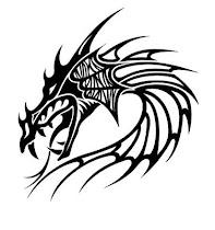 Best Tribal Tattoos - screenshot thumbnail 02