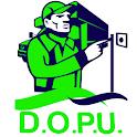 D.O.P.U.