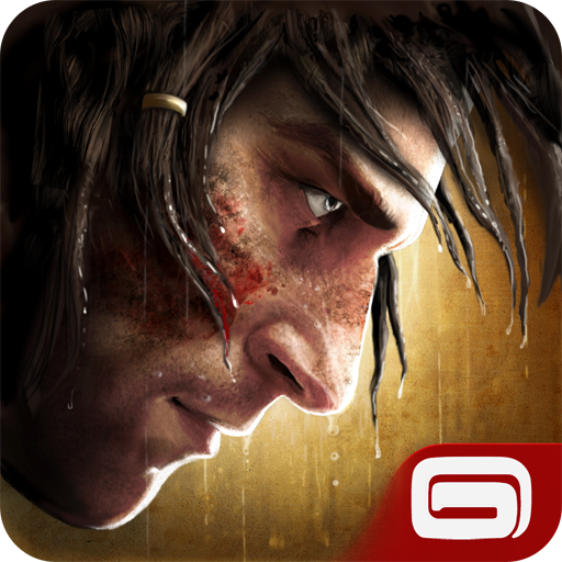 Wild Blood (game)