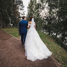 Wedding photographer Polina Skay (lina). Photo of 26.05.2018