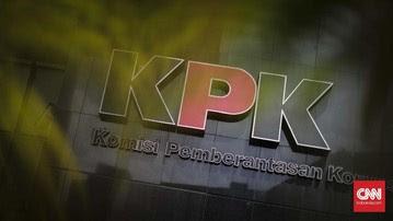 KPK Sita Rekening Pedangdut, Diduga Ada Uang Edhy Prabowo