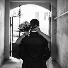 Wedding photographer Sergey Dzen (Dzen). Photo of 30.08.2015