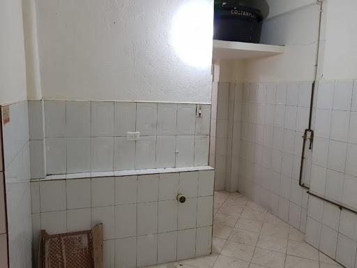 Locales en Arriendo - Bogota, Palermo 642-4426