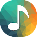 Mp3 Player Downloader icon