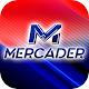 Download Mercader compra y venta For PC Windows and Mac