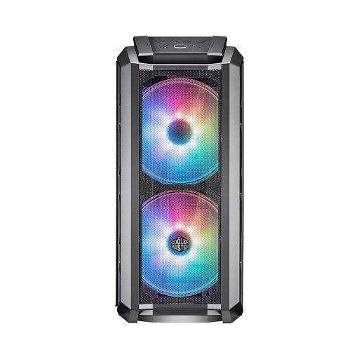 CM-MasterCase-H500P-TG-Mesh-ARGB-4.jpg