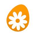 soChicken Studios - Logo