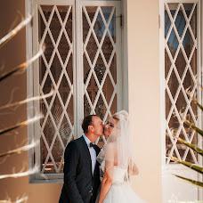 Wedding photographer Dmitriy Pisarev (DmtrP). Photo of 26.10.2014