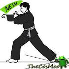 Best Martial Arts Techniques icon