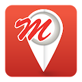 M-eZOOM download