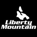 Liberty Mountain icon