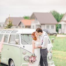 Wedding photographer Denis Kosilov (kosilov). Photo of 04.04.2018