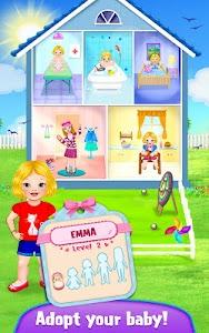 My Emma :) v2.3.0 Mod