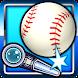 新野球盤アプリ!BasePinBall(ベースピンボール) - Androidアプリ