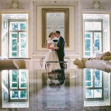 Wedding photographer Kristina Sereikaite-Kaziliuniene (sereikaitekazi). Photo of 17.07.2014