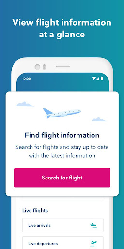 Download Manchester Airport Free for Android - Manchester Airport APK  Download - STEPrimo.com