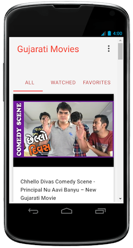 Download Gujarati Movies Apk Latest Version App By Rbnapps