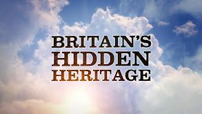 Britain's Hidden Heritage thumbnail