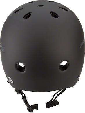 Pro-Tec Classic BMX/Skate Helmet alternate image 9