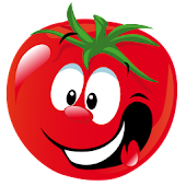 Tomato - Jokes and Funny Posts