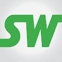 SW Transit icon