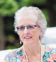Marilyn Laura Bowman photo