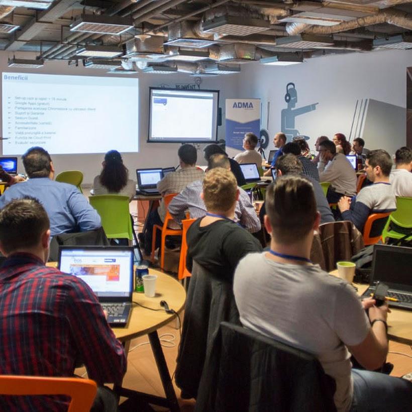 seminar-google-apps-administrator-122