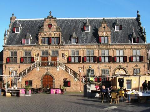Nijmegen Veelzijdig
