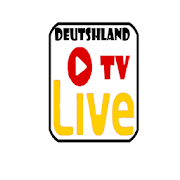 Germany TV Live Free