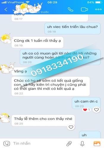 Tìm thầy làm bùa yêu giỏi ở Hà Nội như thế nào?