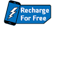 Recharge Free