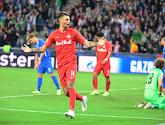 OFFICIEEL: RB Leipzig verlengt contract van jong toptalent