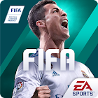FIFA Fútbol icon