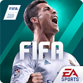 Download FIFA Soccer Free