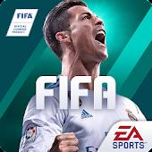 Tải FIFA Football miễn phí