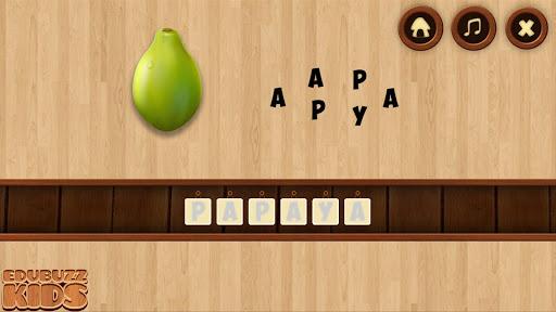 玩免費教育APP|下載Spelling Game app不用錢|硬是要APP