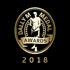 Dally M Awards 2018 icon