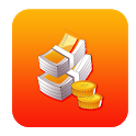 Earn Cash & Win Free Gift Cards icon