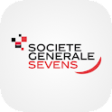 SGSevens