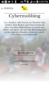 Jugend und Medien VR - náhled