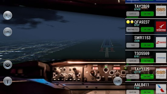 Unmatched Air Traffic Control- screenshot thumbnail