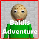 Tips Baldis Adventure app 2.2.0