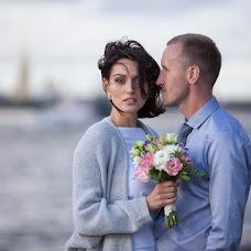 Wedding photographer Anna Zhurova (Azhurova). Photo of 01.09.2015