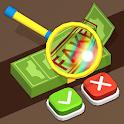 Bank Simulator icon